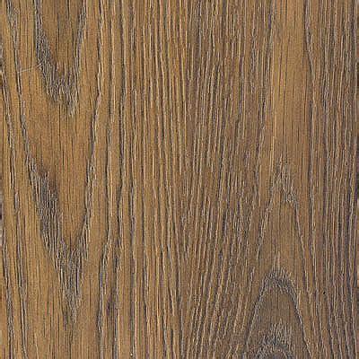 Quickstyle Hardwood Flooring by Quickstyle Salzburg Western Chestnut Laminate Flooring 1 82