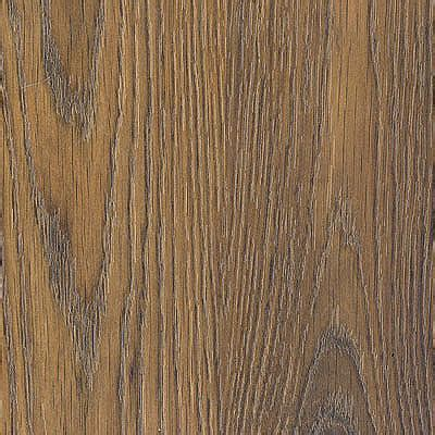 Western Wholesale Flooring by Quickstyle Salzburg At Discount Floooring