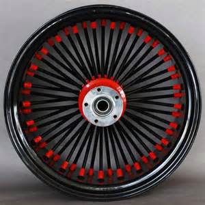 custom colored rims meancycles spoke custom wheels any size any color