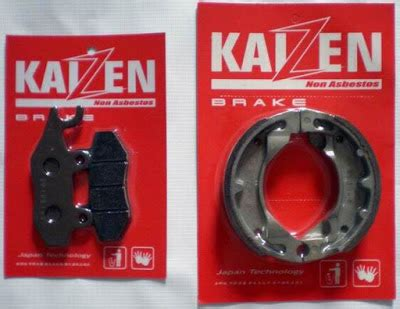 Harga Bagasi Tengah Motor Supra X 125 jual accessories motor grosir accessories variasi helm