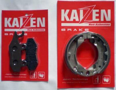 Bagasi Tengah Motor Blade jual accessories motor grosir accessories variasi helm