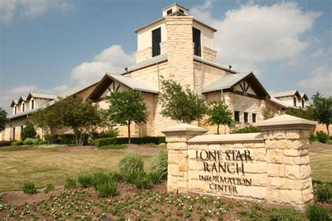 lone ranch frisco tx homes for sale real estate