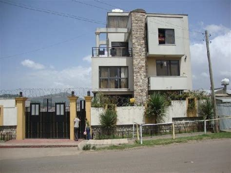 buy house in addis ababa ethiopia ethiopia guest home prices lodge reviews addis ababa