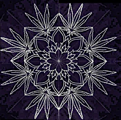 mandala tattoo künstler 27 best images about batik i like on pinterest lesson