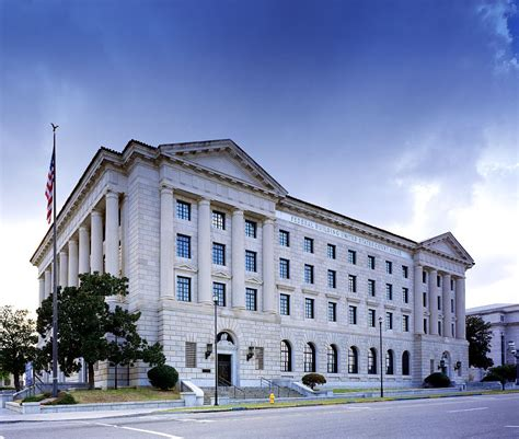 frank m johnson jr federal building and united states