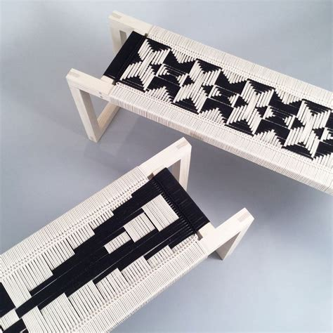 make the most of your mind a fireside book ebook 1000 ideas about modern bench on pinterest diy wood