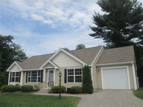 hooksett new hshire reo homes foreclosures in