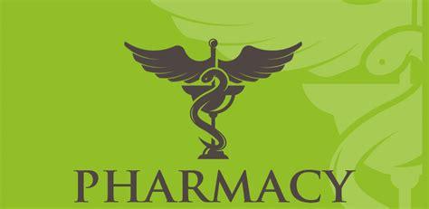 images design 20 pharmacy logo designs ideas exles design trends