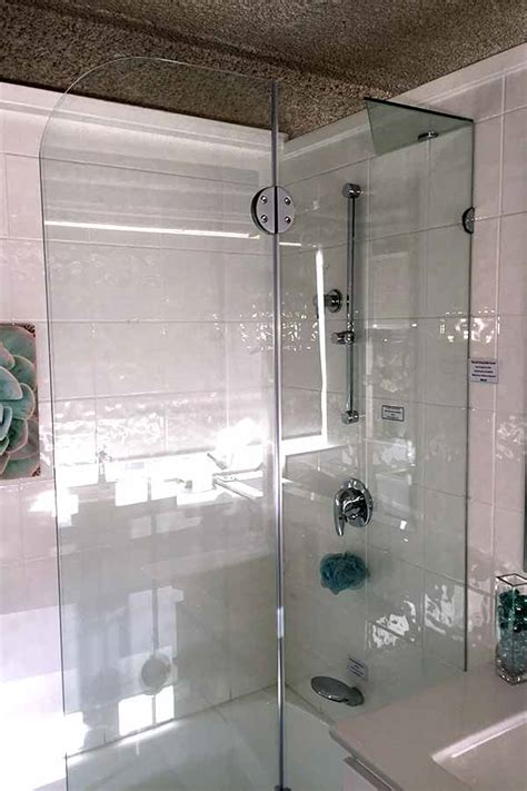 bathroom accessories brisbane frameless shower screens bathroom supplies in brisbane