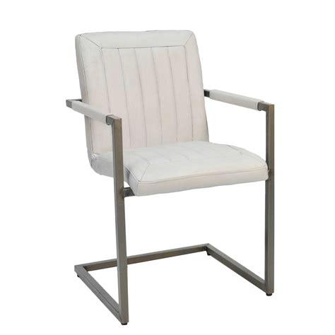 schwingstuhl grau günstig freischwinger stuhl jasper bestseller shop f 252 r m 246 bel und