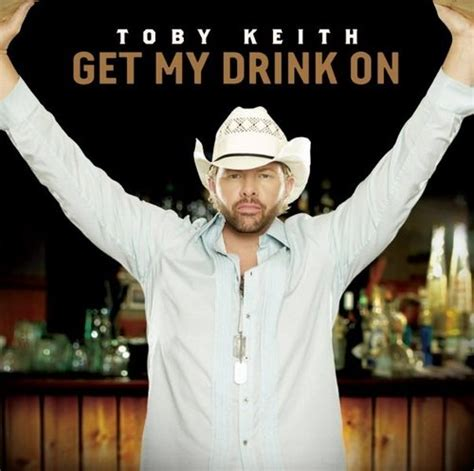 toby keith fan club toby keith images toby keith singles wallpaper and