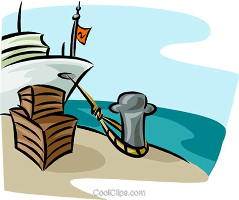 free clipart boat dock docks clipart clipground