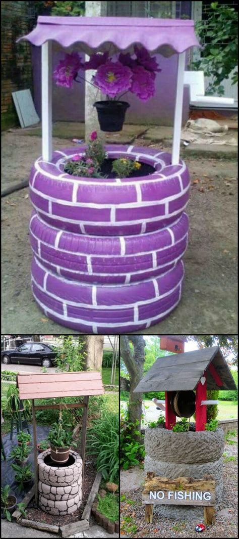 images  great gardens ideas  pinterest container gardening hedges