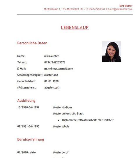 Praktikum Bewerbung Journalist Lebenslauf De Vorlage Page 001 Lebenslauf De Vorlage Page 002 Muster Lebenslauf Vorlage Kaufm