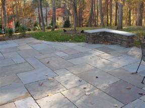 Cost Of Patio Per Square Foot by Discover Bluestone Patio Costs Per Square Foot Bluestone