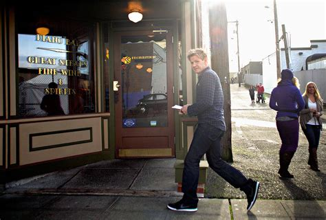 Kitchen Nightmares Everett by This Is Now One Of The Most Expensive Restaurants In