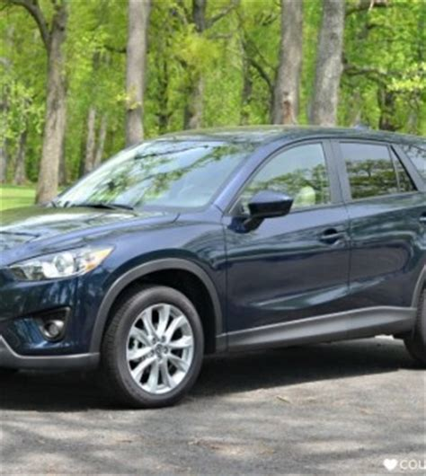 top 12 most fuel efficient crossovers and suvs for 2013