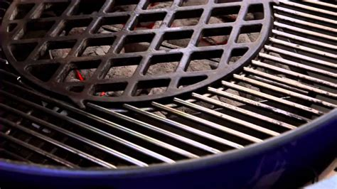 Backyard Grill Vs Weber Charcoal Grilled Steaks Every Time Weber Grills