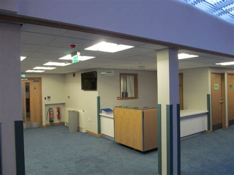 Plumb Center Doncaster by Doncaster Royal Infirmary Heating Plumbing Contractors