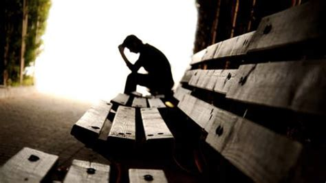 l ansia porta dolori al petto attacco di panico come e perch 232 psicologo chiara santucci