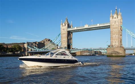 yacht boat hire uk 23 best london yacht hire images on pinterest boating