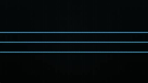 wallpaper line simple lines desktop wallpaper 9228 1920 x 1080