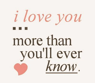 top #100+ romantic i love you quotes   the best quotes picture