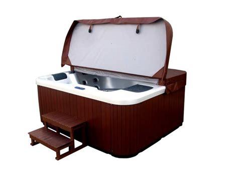 3 person bathtub 3 person hot tub a310 3 person hot tub products sparelax co ltd
