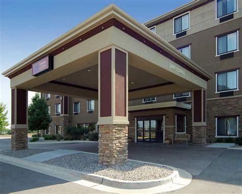 comfort inn suites grand rapids comfort suites grand rapids north coupons near me in