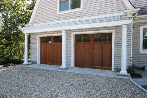 Garage Doors Cape Cod 15 Cape Cod House Style Ideas And Floor Plans Interior Exterior