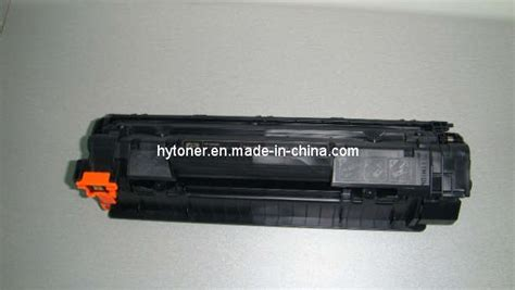 Toner Hp 35a By Javindo Computer china new compatible oem original toner cartridge for hp