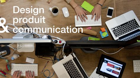design is communication communication design design thinking