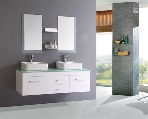 bathroom cool clearance bathroom vanities ideas bathroom