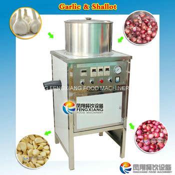 Alat Potong Cincang Bawang Putih Jahe bawang putih jahe mesin mengupas bawang putih pengupas bawang putih mengupas buy product
