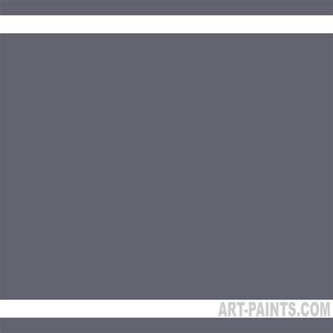 cool gray paint colors cool grey 70 percent four in one paintmarker marking pen