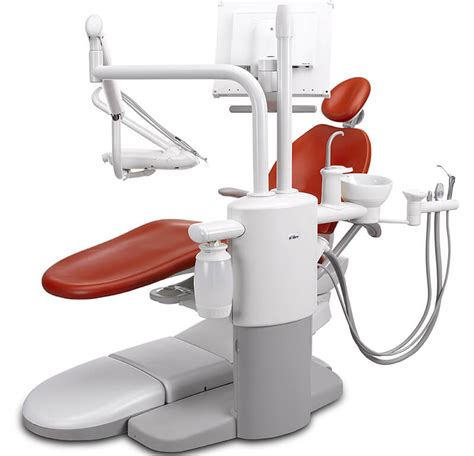 Adec Dental Chair Prices by A Dec 300 Dental Chairs Dental Equipment By Mckillop Dental