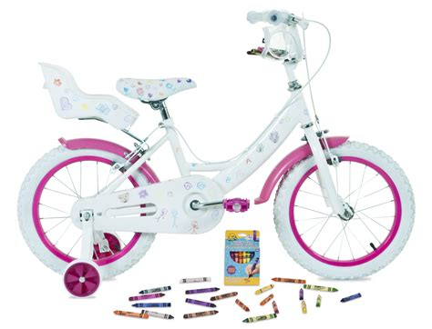 Doodle Bike 14 The Best Bike Of 2017
