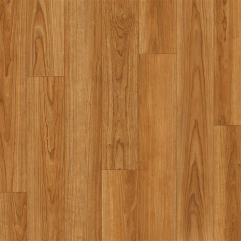 Swiftlock Laminate Flooring Swiftlock Laminate Flooring Installation Gurus Floor