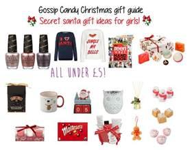 marvelous secret santa christmas gifts part 1 our