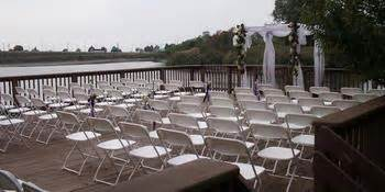 wedding venues near buffalo new york click here to see more details about tifft nature preserve