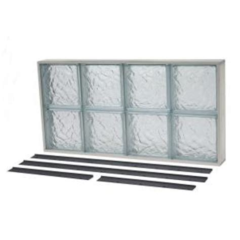 glass replacement picture frame glass replacement home depot