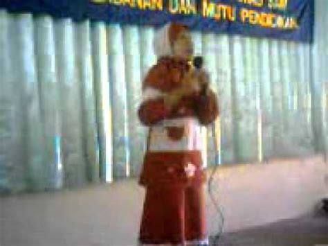 download mp3 ceramah dai cilik ceramah maulid nabi oleh ustadz maulana marhaban ya ramadhan