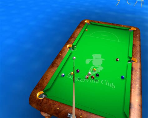 8 Ball Pool Giveaways Top - game giveaway of the day pool 8 ball