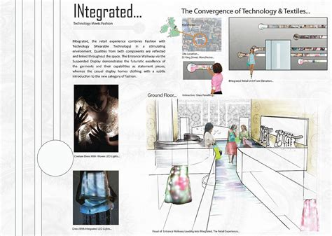 exles of interior design presentation interior design boards concept board