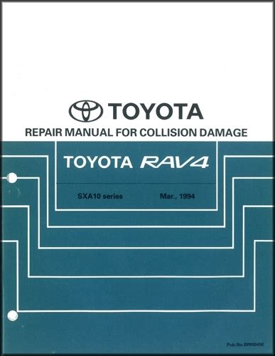 car engine repair manual 1996 toyota rav4 electronic valve timing wiring diagram for 1996 toyota rav4 35 wiring diagram images wiring diagrams sewacar co