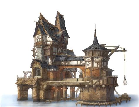 fantasy houses best 25 fantasy house ideas on pinterest fantasy world rpg world and fantasy world illustration