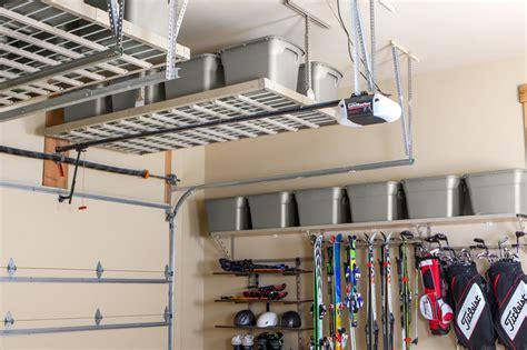 garage cabinets arizona