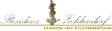 möbel becker essen branchenportal 24 baumschule kania ihr professioneller