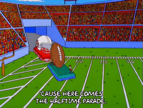 episode 11 football gif find & share on giphy