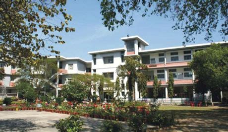 Apeejay College Jalandhar Mba Fees by Apeejay College Of Arts Acfa Jalandhar Images